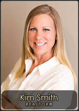 Kim Smith, Agent for Century 21 RiverStone located in the Sandpoint Office