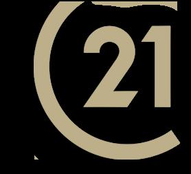 Century 21 Seal
