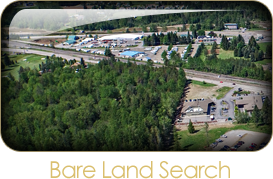 Land for sale in Ponderay, Idaho