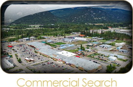 Commercial Opportunities in Ponderay, Idaho